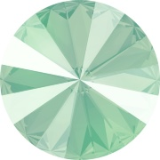 A 1122 MM 14 CRYSTAL MINT GREEN F