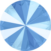 A 1122 MM 14 CRYSTAL SUMMER BLUE
