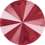 A 1122 MM 14 CRYSTAL ROYAL RED