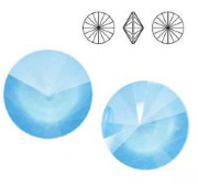 A 1122 MM 12 CRYSTAL SUMMER BLUE F