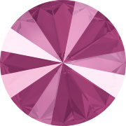 A 1122 MM 14 CRYSTAL PEONY PINK F